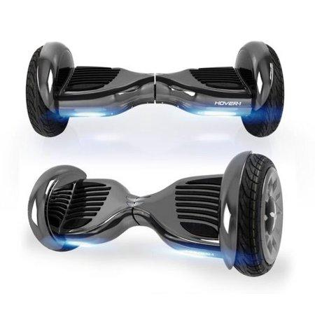 Hover-1 Titan UL Certified Electric Hoverboard. (Photo: Walmart)
