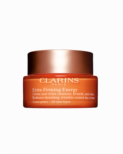 Photo credit: Courtesy of Clarins
