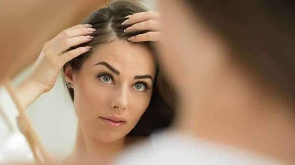 Say goodbye to dry scalp with these effective home remedies
