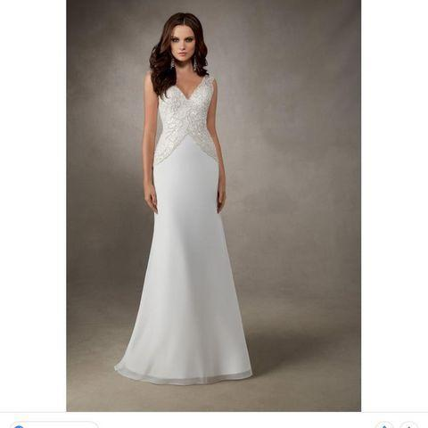 """<p><a class=""""link rapid-noclick-resp"""" href=""""https://www.somethingborrowedbridal.co.uk/"""" rel=""""nofollow noopener"""" target=""""_blank"""" data-ylk=""""slk:RENT NOW"""">RENT NOW</a></p><p>If you are after something a little more traditional, look to Essex-based bridal rental boutique Something Borrowed, which has a wide variety of wedding gowns available to rent for your wedding, including designs from Pronovias, Martina Liana and Stella York.</p><p><a href=""""https://www.instagram.com/p/BvcrM70AzKQ/?utm_source=ig_embed&utm_campaign=loading"""" rel=""""nofollow noopener"""" target=""""_blank"""" data-ylk=""""slk:See the original post on Instagram"""" class=""""link rapid-noclick-resp"""">See the original post on Instagram</a></p>"""
