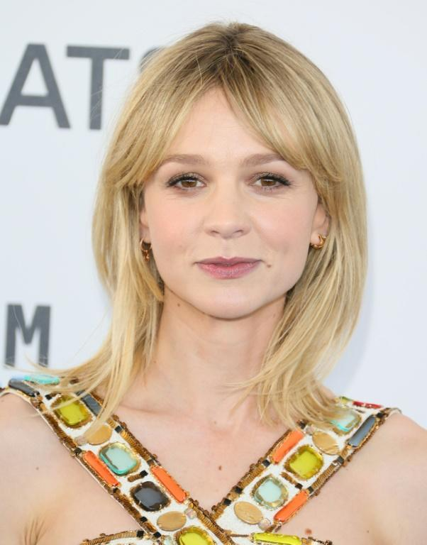 "Carey Mulligan shows a different side to her acting in the revenge thriller ""Promising Young Woman"""
