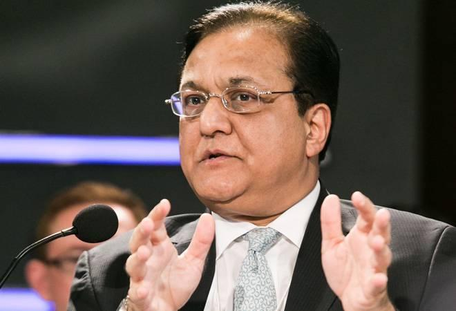 The Yes Bank board would take a final decision on Rana Kapoor's successor by December 15. <br />