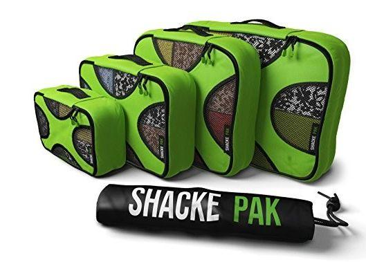 "Get them <a href=""https://jet.com/product/Shacke-Pak-4-Set-Packing-Cubes-Travel-Organizers-with-Laundry-Bag-Green-Grass/12978cfde8a24129b841e49894cfd063?jcmp=afl:link:tv2R4u9rImY:na:na:na&siteID=tv2R4u9rImY-Yjqp2dD2yD4wFMHDPqFc_A"" target=""_blank"">here</a>."