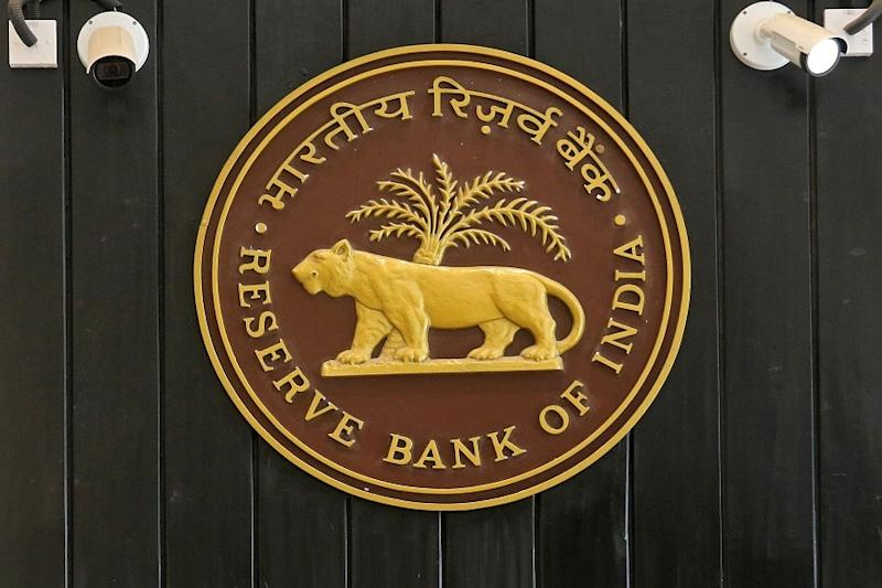 RBI's 3rd 'Operation Twist' on January 6 to Improve Transmission