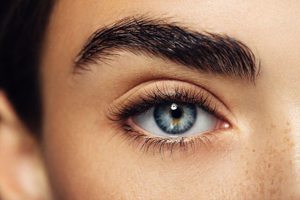 """<p>Pencils, pens, and powders may be essential tools for daily arch support, but nothing really gives long-lasting wow to brows like a tint. The application of semi-permanent dye can create the effect of fuller, thicker brows, and for those who wish to spend less time shaping and fine-tuning with cosmetics, it can be liberating. Most tints last for weeks, so you'll wake up with ready-to-go brows until your nex<a href=""""https://www.townandcountrymag.com/style/beauty-products/g32368792/best-root-touch-up-hair-products/"""" rel=""""nofollow noopener"""" target=""""_blank"""" data-ylk=""""slk:t touch-up"""" class=""""link rapid-noclick-resp"""">t touch-up</a>. And although taking anything traditionally done in a salon into your own hands can at first sound daunting, home eyebrow tinting kits are safe, user-friendly alternatives that deliver reliable results. Here are five of the best. </p><p><strong>MORE</strong><a href=""""https://www.townandcountrymag.com/style/beauty-products/a32316003/how-to-dye-your-hair-at-home/"""" rel=""""nofollow noopener"""" target=""""_blank"""" data-ylk=""""slk:: How to Dye Your Hair At Home With Ease"""" class=""""link rapid-noclick-resp""""><strong>: </strong>How to Dye Your Hair At Home With Ease</a></p>"""