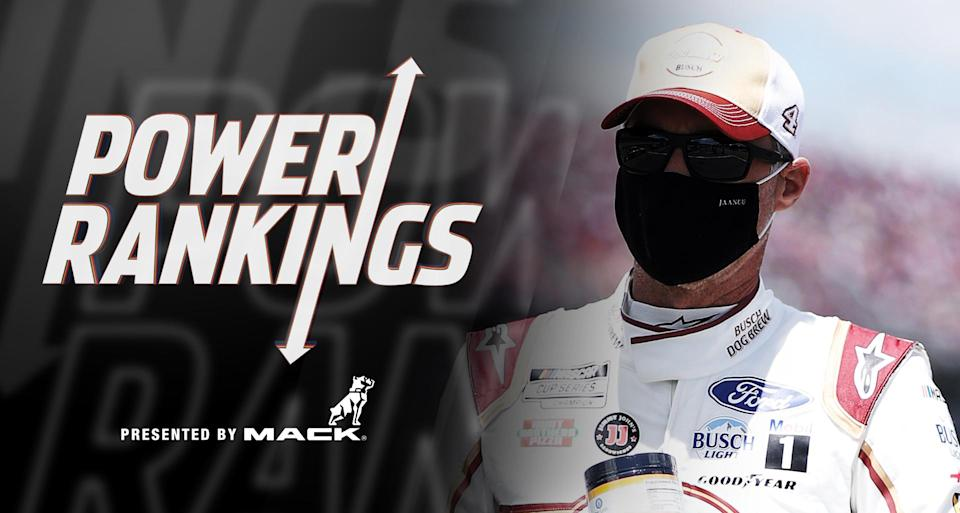 Harvickcom Powerrankings Hero