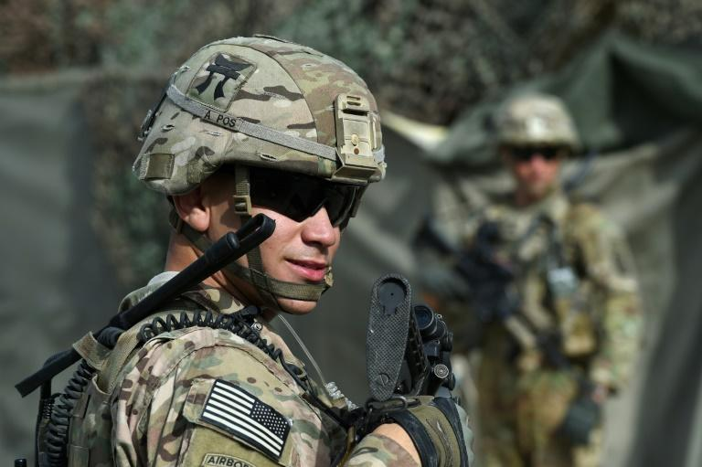 USA general seeks more troops in Afghanistan