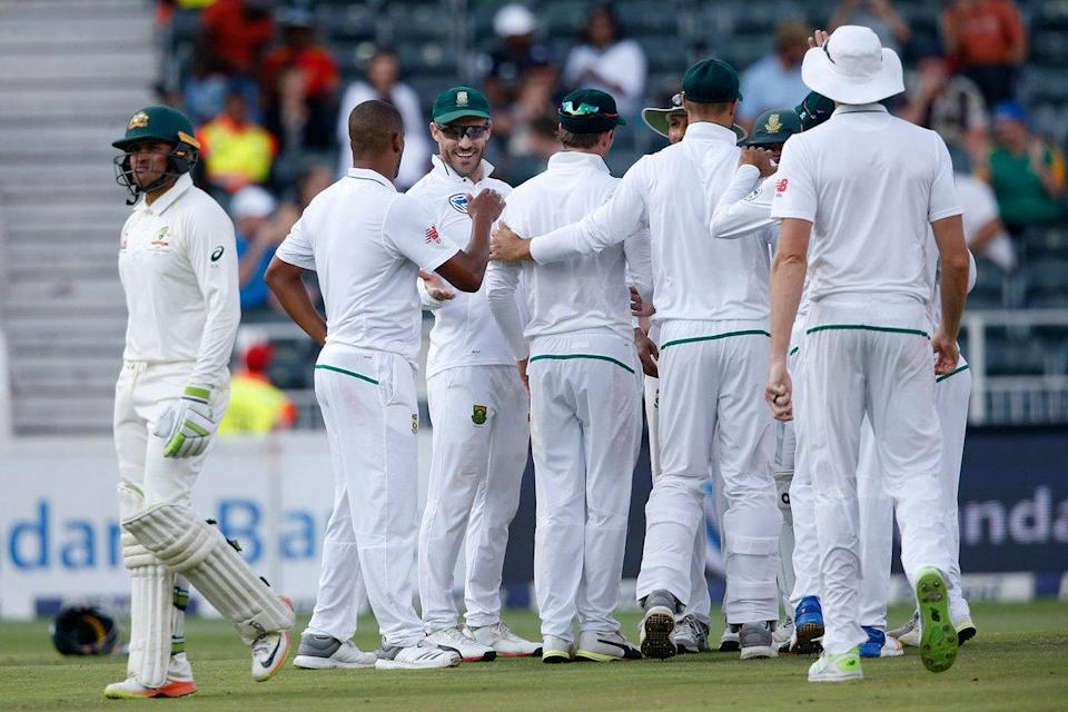 Cricket Australia To Reschedule South Africa Tour As Soon As Possible