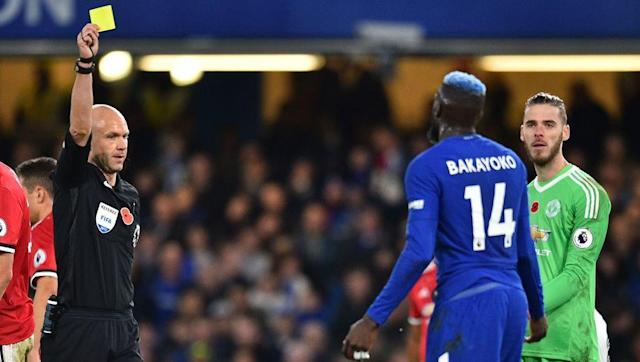 <p>Now, in all fairness, not all players adapt to Premier League football as fast as others. Chelsea legend Didier Drogba, for example, could easily have been dismissed after his uninspiring opening season with the Blues.</p> <br><p>That said, there's no denying that Tiémoué Bakayoko has been a big problem for Chelsea this season, with his poor tackling ability and inability to make simple passes consistently sending the fans into fits of rage.</p> <br><p>Chelsea don't need to play two defensive midfielders, and there's nobody better in the league in that position than N'Golo Kanté. Conte should keep Bakayoko on the sidelines for now, before reassessing his future with the club in the summer.</p>