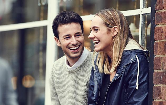 This is how long you should wait before you move on in a relationship. Photo: Getty Images