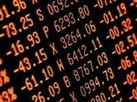 Daily Markets Briefing: STI up 0.4%