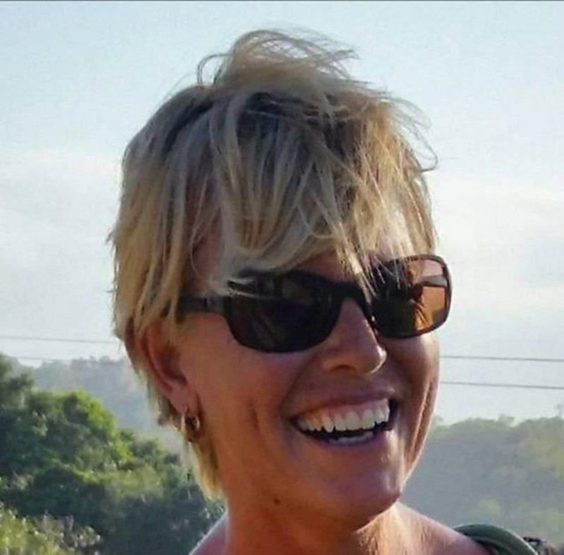 American Teacher Is Found Bound and Strangled in Dominican Republic Home, and 6 Men Are Arrested