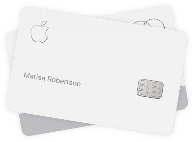 Apple Card holders can skip March payment without accruing interested due to coronavirus outbreak