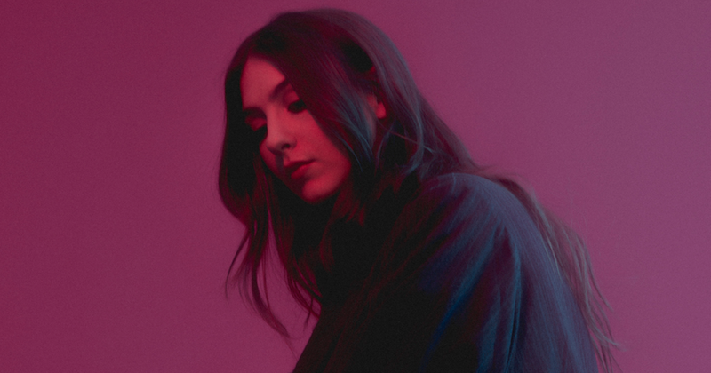 Weyes Blood announces 2020 world tour