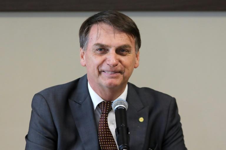 Brazil's President-elect Jair Bolsonaro has pledged to make changes to a program that pays Cuba for the services of thousands of doctors working in deprived parts of the South American giant