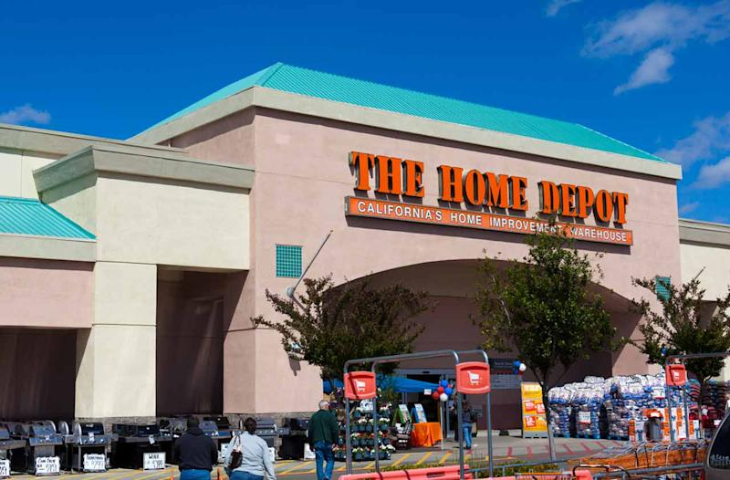 3 Little-Known Ways to Save Big on Your Next Trip to Home Depot