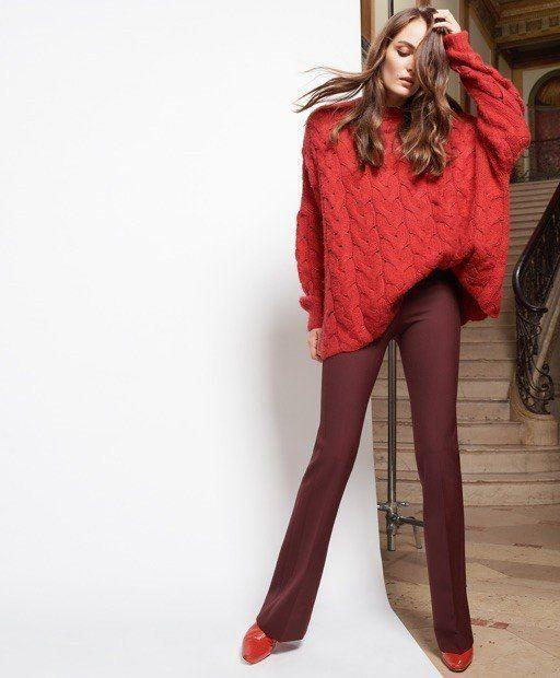 "<a href=""https://www.shopbop.com/sale-surprise/br/v=1/51992.htm"" target=""_blank"">Shopbop's surprise sale</a> -- going on now through Nov. 2 -- will have you seeing red."