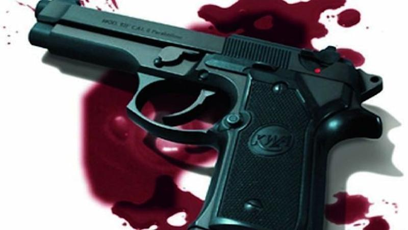 Jharkhand: BJP Leader Mohan Gupta Shot Dead in Palamu District