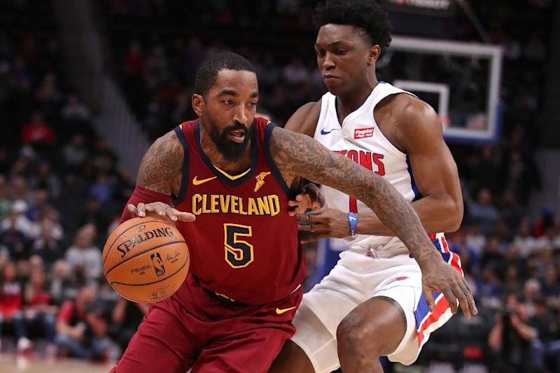 nba worst cavs cut ties with smith in post lebron revamp