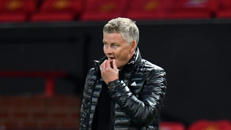 Solskjaer accepts win would have flattered Man Utd