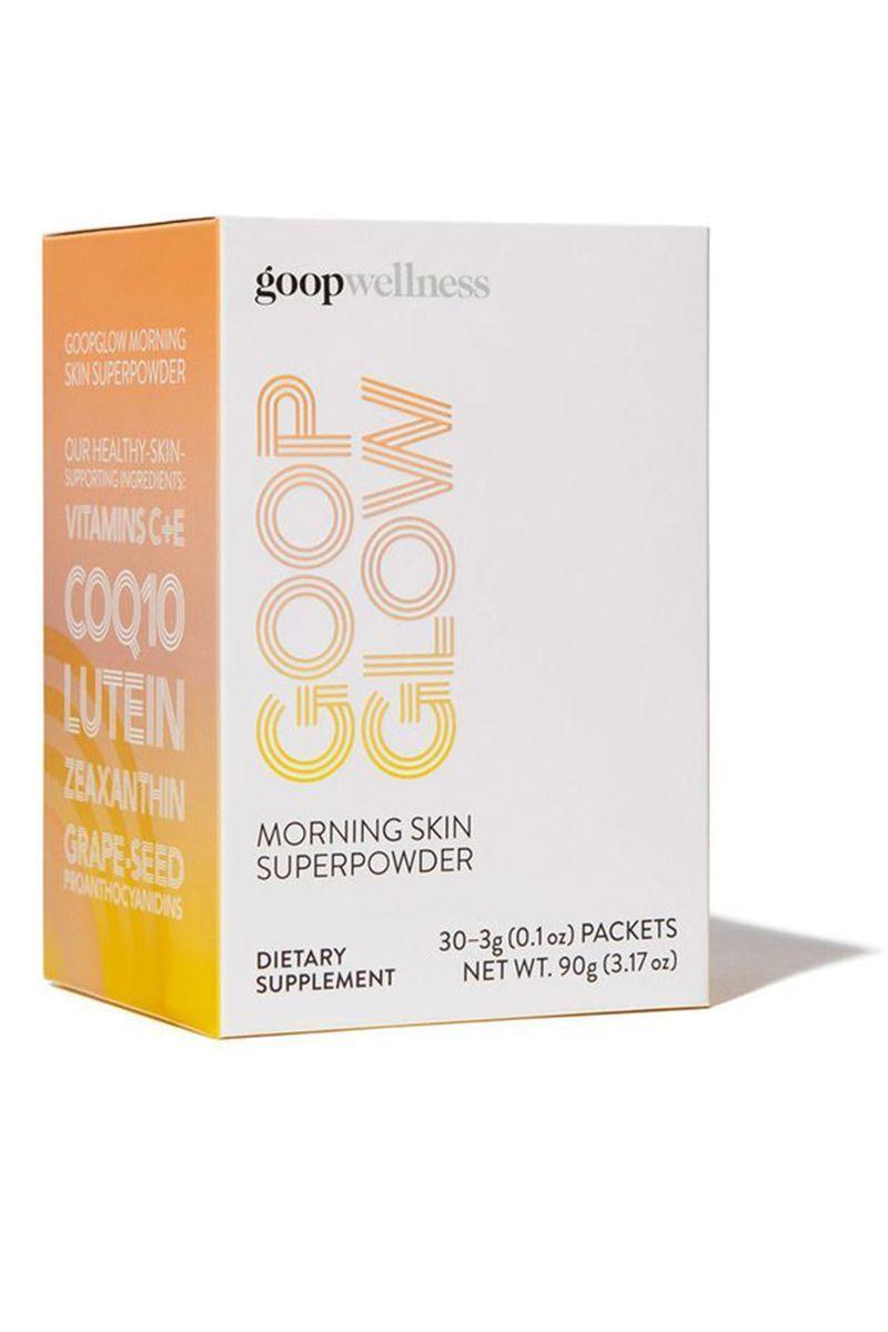 "<p><strong>GOOPGLOW Morning Skin Superpowder</strong></p><p>thedetoxmarket.com</p><p><strong>$60.00</strong></p><p><a href=""https://go.redirectingat.com?id=74968X1596630&url=https%3A%2F%2Fwww.thedetoxmarket.com%2Fcollections%2Fgoop%2Fproducts%2Fgoopglow&sref=https%3A%2F%2Fwww.elle.com%2Fbeauty%2Fg34671473%2Fblack-friday-cyber-monday-beauty-deals-2020%2F"" rel=""nofollow noopener"" target=""_blank"" data-ylk=""slk:Shop Now"" class=""link rapid-noclick-resp"">Shop Now</a></p><p>There will be tiered savings on both Black Friday and Cyber Monday starting when you spend $100. </p>"