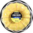 """<p>$7</p><p><a class=""""link rapid-noclick-resp"""" href=""""https://www.walmart.com/ip/Marketside-Lemon-Pound-Cake-28-oz/36074120"""" rel=""""nofollow noopener"""" target=""""_blank"""" data-ylk=""""slk:BUY NOW"""">BUY NOW</a><br></p><p>Apparently people in South Dakota have a sweet tooth, and <strong>lemon cake</strong> is their vice.</p>"""