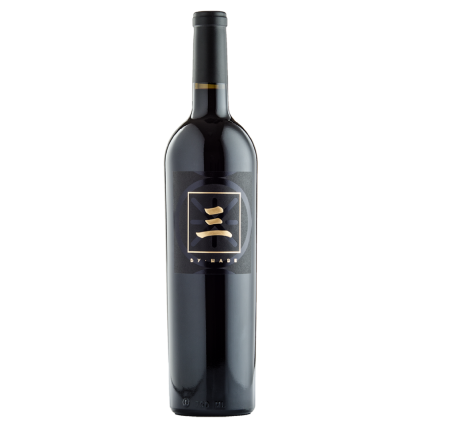 "<p><strong>Wade Cellars</strong></p><p>wine.com</p><p><strong>$37.99</strong></p><p><a href=""https://go.redirectingat.com?id=74968X1596630&url=https%3A%2F%2Fwww.wine.com%2Fproduct%2Fwade-cellars-three-by-wade-red-2015%2F507935&sref=https%3A%2F%2Fwww.delish.com%2Fholiday-recipes%2Fg2582%2Fwine-gifts%2F"" rel=""nofollow noopener"" target=""_blank"" data-ylk=""slk:BUY NOW"" class=""link rapid-noclick-resp"">BUY NOW</a></p><p>The Miami Heat's former star basketball player, Dwyane Wade, started Wade Cellars because of his love of the great wine he shared with fellow pros Chris Bosh and Lebron James. This medium-bodied bottle of red is a blend of Zinfandel, Petite Sirah, Syrah, Malbec, and Petite Verdot grapes, and it pairs well with grilled meats or pizza.</p>"