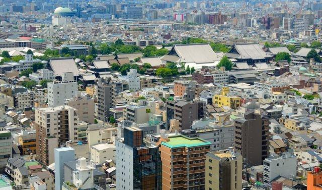 Michelin announces updated guides for Kyoto, Osaka and Nara