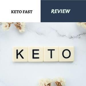 Keto Fast provides an easy solution to this problem by supercharging your body with BHB so that you start burning fat for energy rather than carbohydrates, resulting in rapid weight loss and increased energy.