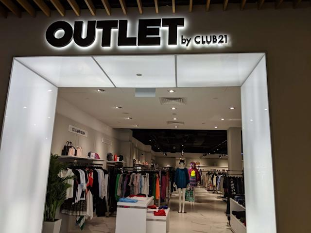 adidas Outlet Sports Apparel Outlet IMM