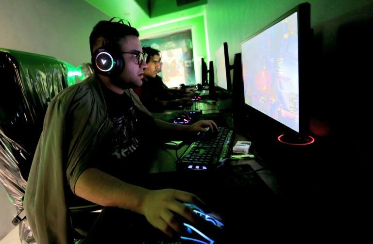 Industry giants including Microsoft, Epic Games and Riot Games have blocked Iranians from using their gaming services, often without explanation