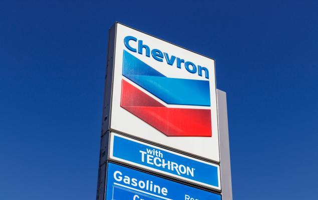 Chevron Lines up Strong Shareholder Returns: Can it Deliver?
