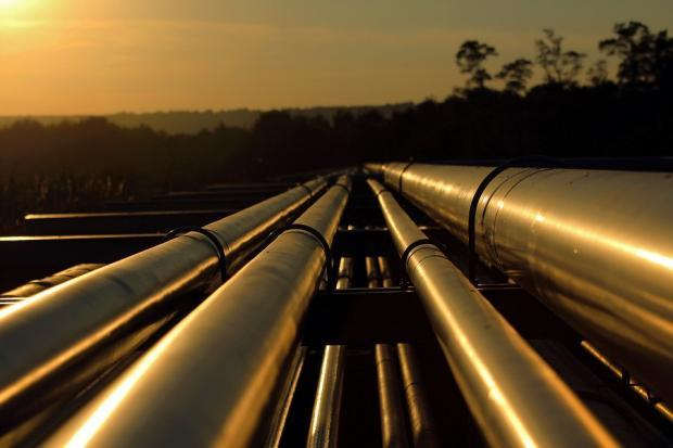 Why It's Worth Investing in TC PipeLines Stock Right Now