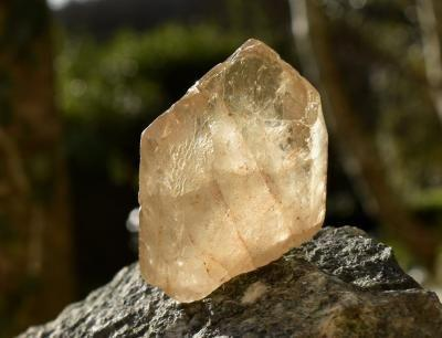 "<p>kacha-stones.com</p><p><strong>£44.95</strong></p><p><a href=""https://www.kacha-stones.com/natural-citrine-kundalini-quartz-c2x33728166"" rel=""nofollow noopener"" target=""_blank"" data-ylk=""slk:Shop Now"" class=""link rapid-noclick-resp"">Shop Now</a></p><p>This sunny stone brightens a cloudy day by balancing emotions, raising self-esteem, and promoting an air of optimism.</p>"