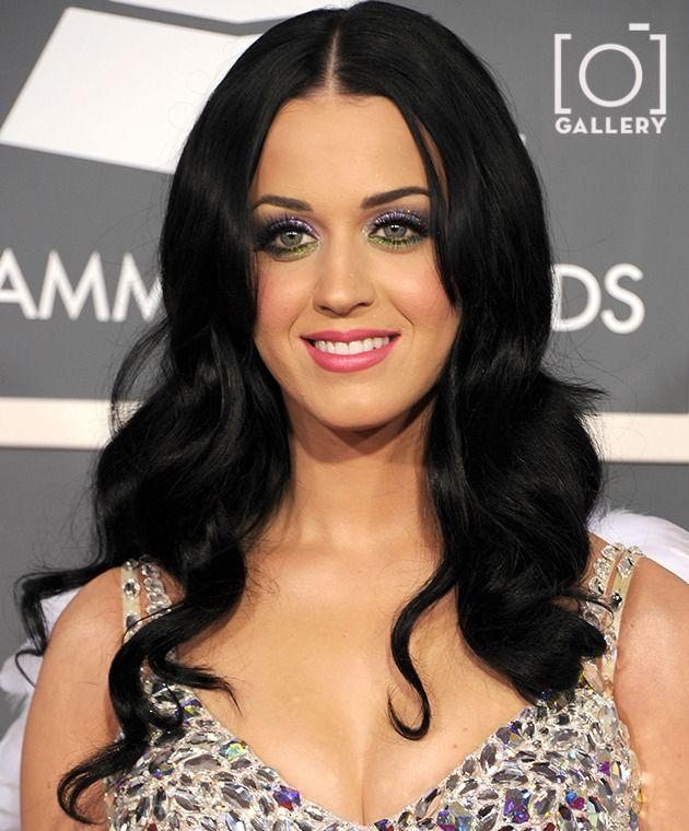 GALLERY: How To Get The Katy Perry Look