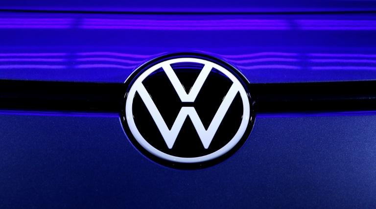 VW hopes to sell 26 million all-electric vehicles in the coming decade