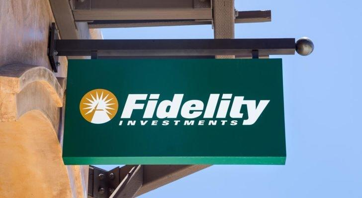 7 Best of the Best Fidelity Funds to Buy
