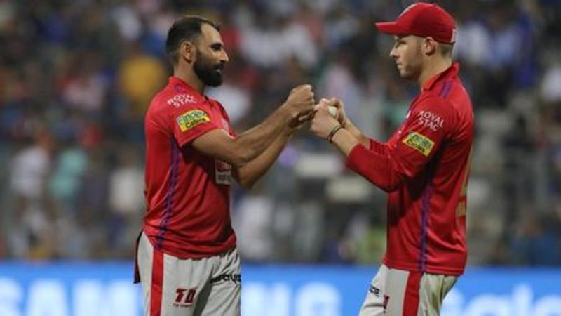 IPL 2019: Rating the bowling of the eight teams