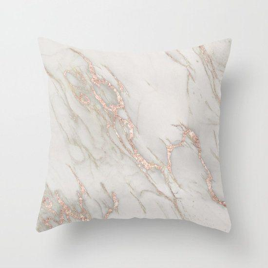 "Get it <a href=""https://society6.com/product/pink-marble-luxury-iphone-case-and-throw-pillow-design_pillow#s6-6664594p26a18v129a25v193"" target=""_blank"">here</a>."