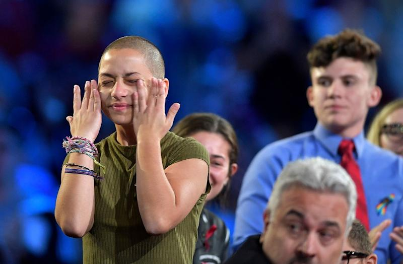 CNN's Gun Debate With Parkland Students May Have Permanently Changed Politics in America