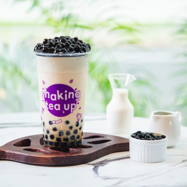 Best Milk Tea in the Philippines: Where to Satisfy Your