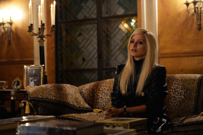 "<div class=""caption""> <em>The Assassination of Gianni Versace: American Crime Story</em> offers plenty of opulence, plus shots of Miami's Art Deco architecture. </div> <cite class=""credit"">Courtesy of FX Networks </cite>"