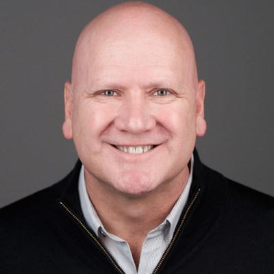Wheels Up Accelerates Digital Marketplace Growth with Appointment of Former Amazon Executive and Airbnb President; Greg Greeley tapped to spearhead the Company's Marketplace, as Chairman