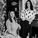 "<p>The design duo behind <a href=""https://eclectichome.net/"" rel=""nofollow noopener"" target=""_blank"" data-ylk=""slk:Eclectic Home"" class=""link rapid-noclick-resp"">Eclectic Home</a> in New Orleans has titled the wine room ""Divai,"" which is the Swahili word for wine. The pair chose the wine room because they wanted a place for the concept owners to not only celebrate wine but art and design as well. While the room is small on space, the Eclectic Home team will make the most of every square inch with functionality, beauty, and inspiration from the diversity of Southern Creole culture. Natural materials, empowering artwork, and African Hausa architecture are just a few of the ways the pair honors their ancestors.</p><p>""The Wine Room interior is designed for a family who appreciates the region and the wine that it creates,"" the duo says. ""Rather than focusing on the function and storage of the wine, we wanted to create a space that could be enjoyed and engaging in the process of tasting and drinking. Center of the lower level of the home, the wine room is an anchor, a visually stimulating creation that invites you in to have an experience. Obsidian is a work of art, enveloping you with its multitude of shapes and features, which we wanted to express in the interior space by selecting sustainable and visually stimulating materials. Playing with shapes, we custom designed the racks to have movement and meander on both sides of the room, illuminating the wine and presenting it in a sculptural way.""</p>"