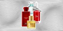"<p>They say scent is the strongest tie to memory, and excuse me if I don't want to spritz <a href=""https://www.marieclaire.com/beauty/g30424068/best-new-perfumes-2020/"" rel=""nofollow noopener"" target=""_blank"" data-ylk=""slk:bad 2020 memories"" class=""link rapid-noclick-resp"">bad 2020 memories </a>on my décolletage every morning. It's 2021 now, and while that doesn't mean all that negativity is behind us completely, the new year is a hopeful time of year that might bring some (much-needed) relief from the hellfire of the last year. In the spirit of rebirth, it's time to revamp our signature scent—and with that in mind, perfume companies have started the process of delivering us new fragrances that will color our memories of this time. So what do you want your 2021 to smell like? Perhaps some fresh citrus? A hint of some florals? A dark and moody wood-based scent? How about some <a href=""https://www.marieclaire.com/beauty/g33849639/best-niche-perfumes/"" rel=""nofollow noopener"" target=""_blank"" data-ylk=""slk:champagne"" class=""link rapid-noclick-resp"">champagne</a>? All those notes and more are featured in the below fragrances. As we move further into 2021, you can be sure of one thing: There's a <em>lot</em> more coming your way. So ring in the new year with some spritzes in your inner wrist and neck. Because isn't it everyone's New Year's resolution to smell good? </p>"