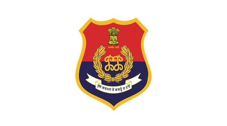 punjab police stf, ludhiana stf drug seize, punjab drugs narcotics, ludhiana city news. ludhiana drug case, ludhiana narcotics, indian express
