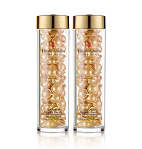 Elizabeth Arden Advanced Ceramide Capsules Daily Youth Restoring Serum, amazon prime day best beauty deals
