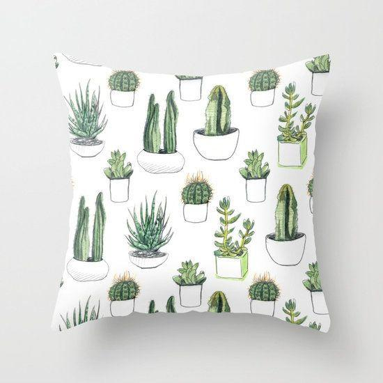 "Get it <a href=""https://society6.com/product/watercolour-cacti-and-succulent_pillow#s6-2410254p26a18v129a25v193"" target=""_blank"">here</a>."