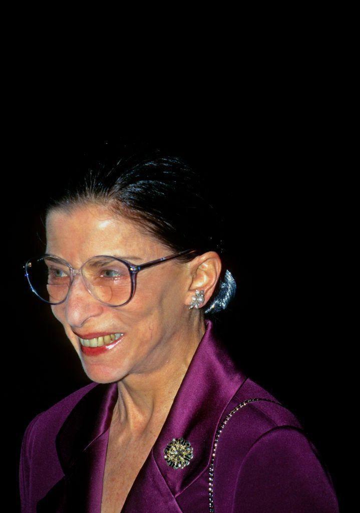 "<p>While she's remembered as a feminist icon, it's important not to overlook the fact that many of her victories were outside the realm of sex-based discrimination. Ginsburg also passionately fought for the rights of <a href=""https://www.hrc.org/press-releases/human-rights-campaign-remembers-u-s-supreme-court-justice-ruth-bader-ginsburg"" rel=""nofollow noopener"" target=""_blank"" data-ylk=""slk:the LGBT community"" class=""link rapid-noclick-resp"">the LGBT community</a>, <a href=""https://slate.com/news-and-politics/2018/04/ruth-bader-ginsburg-just-assigned-a-majority-opinion-for-the-first-time-ever.html"" rel=""nofollow noopener"" target=""_blank"" data-ylk=""slk:undocumented people"" class=""link rapid-noclick-resp"">undocumented people</a> and <a href=""https://www.law.cornell.edu/supct/html/98-536.ZS.html"" rel=""nofollow noopener"" target=""_blank"" data-ylk=""slk:disabled people"" class=""link rapid-noclick-resp"">disabled people</a>. She also fought to <a href=""https://www.usatoday.com/story/news/politics/2020/09/18/i-dissent-justice-ruth-bader-ginsburgs-most-memorable-opinions/2661426002/"" rel=""nofollow noopener"" target=""_blank"" data-ylk=""slk:expand voting rights"" class=""link rapid-noclick-resp"">expand voting rights</a>. Whoever becomes the 115th US Supreme Court Justice has some big shoes to fill.</p>"