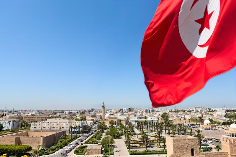 Tunisia's Central Bank Denies Reports Claiming It Issued an E-Dinar